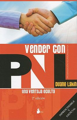 Vender Con Pnl: Una Ventaja Oculta = The Unfair Advantage 9788478087730