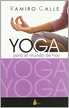Yoga Para El Mundo de Hoy 9788478085842