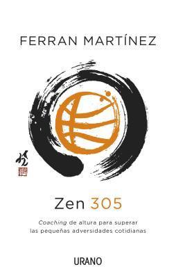 Zen 305 9788479538088