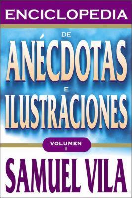 Enciclopedia de an Cdotas - Vol. 1 9788482673561