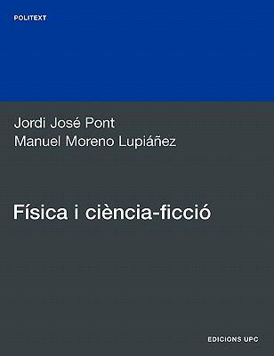 F Sica I CI Ncia-Ficci 9788483011256