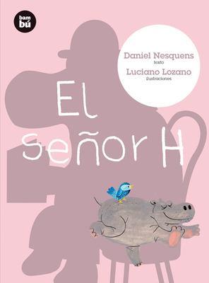 El Senor H 9788483431337