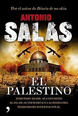 El Palestino = The Palestinian 9788484608592