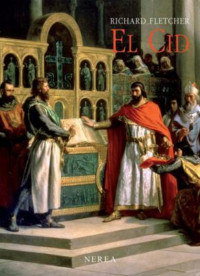 El Cid = The Quest for El Cid 9788489569294