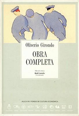 Obra Completa (Papeles de la Diputacion de Albacete) (Spanish Edition)