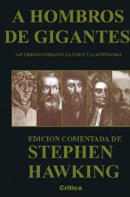 A Hombros de Gigantes: Las Grandes Obras 9788484324355