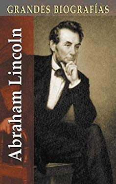 Abraham Lincoln 9788484038580