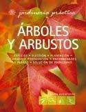 Arboles y Arbustos 9788480765640