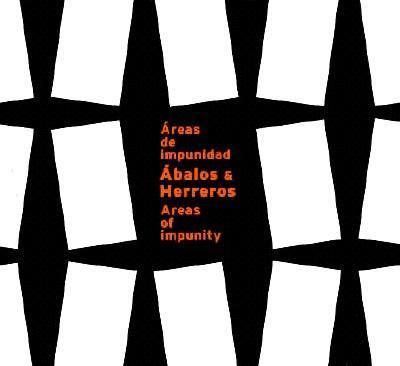 Areas de Impunidad