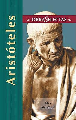 Aristoteles 9788484037033