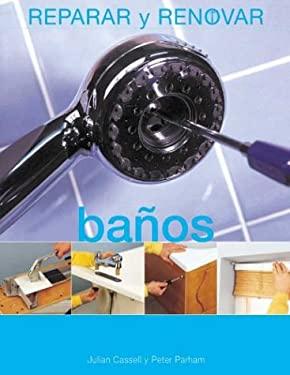 Banos 9788484039969
