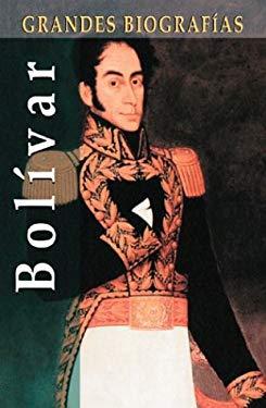 Bolivar 9788484038610