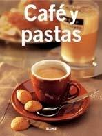 Cafi y Pastas 9788480765022
