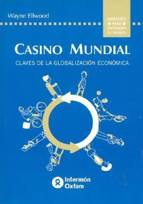 Casino Mundial 9788484521693