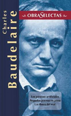 Charles Baudelaire 9788484036340