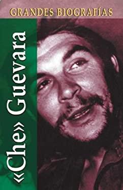Che Guevara 9788484038573
