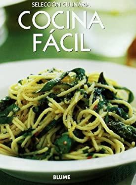 Cocina Facil 9788480766302
