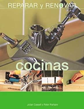 Cocinas 9788484039976