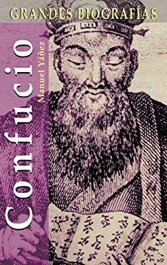 Confucio 9788484038078