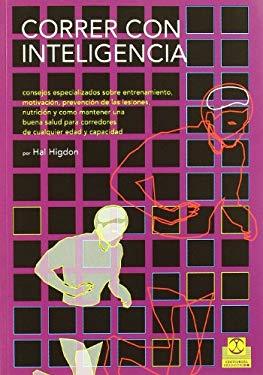 Correr Con Inteligencia 9788480195461