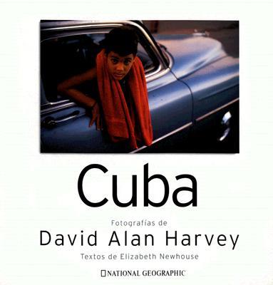 Cuba 9788482981963