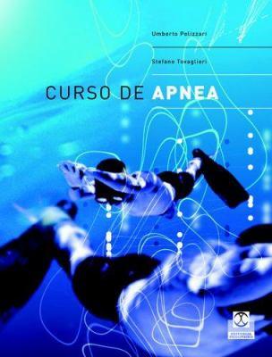 Curso de Apnea 9788480197823