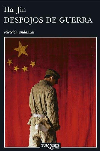 Despojos de Guerra = War Trash 9788483103791