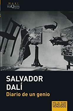 Diario de un Genio 9788483835531