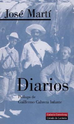 Diarios 9788481091526