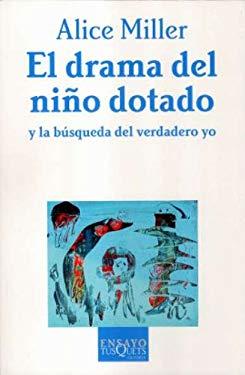 Drama del Nio Dotado, El 9788483105665
