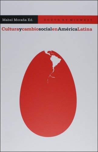 Dramaturgia festiva y cultura nobiliaria en el Siglo de Oro (Spanish Edition) - Maria Luisa Lobato