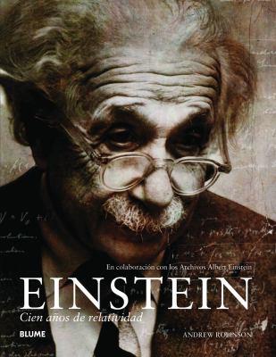 Einstein: Cien Anos de Relatividad 9788480768825