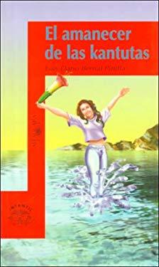 El Amanecer de Las Kantutas 9788489765016