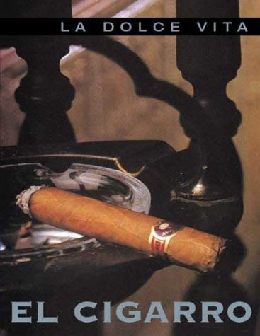 El Cigarro 9788484032823