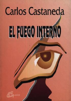 El Fuego Interno 9788488242198