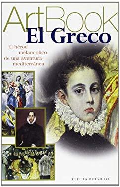 El Greco 9788481562651