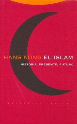El Islam 9788481648690