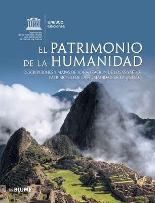 El Patrimonio de La Humanidad 9788480768894
