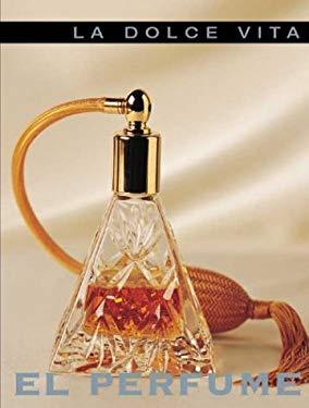 El Perfume 9788484032816