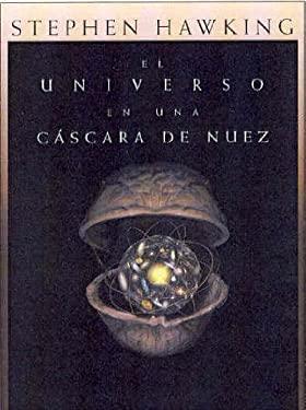 El Universo En Una Cascara de Nuez 9788484322931