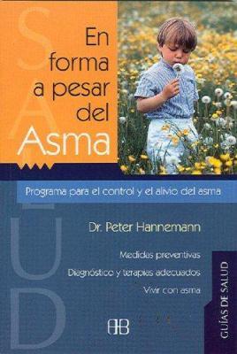 En Forma a Pesar del Asma 9788489897830