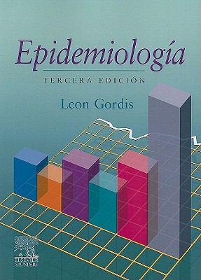 Epidemiologia 9788481748390