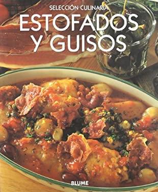 Estofados y Guisos 9788480766029