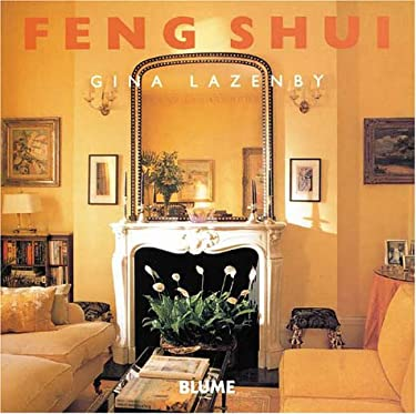 Feng Shui = Simple Feng Shui 9788480763349