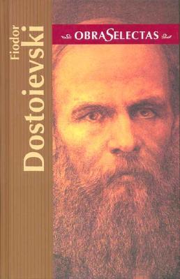 Fiodor Dostoievski 9788484036463