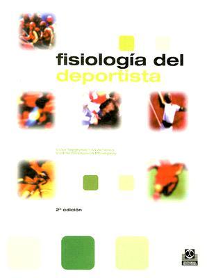 Fisiologia del Deportista 9788480192187