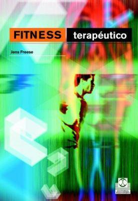 Fitness Terapeutico 9788480197731