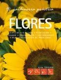 Flores 9788480765633