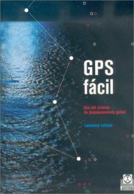 GPS Facil 9788480195911