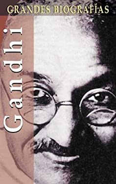 Gandhi 9788484037064